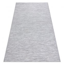 Carpet COLOR 47201500 SISAL beige