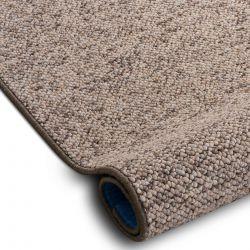 Passadeira carpete CASABLANCA 720 bege