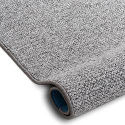 Passadeira carpete CASABLANCA 920 cinzento