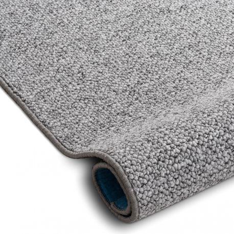 Fitted carpet CASABLANCA 920 grey