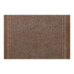 Doormat MALAGA beige 1135