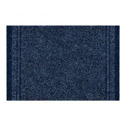 Wycieraczka MALAGA niebieski 5072
