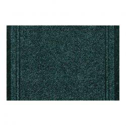 Придверный ковер MALAGA зеленый 6059
