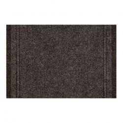 Придверный ковер MALAGA коричневый 7058