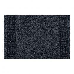 Doormat PRIMAVERA anthracite 2236