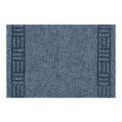 Doormat PRIMAVERA grey 2531