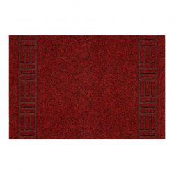 Doormat PRIMAVERA red 3353