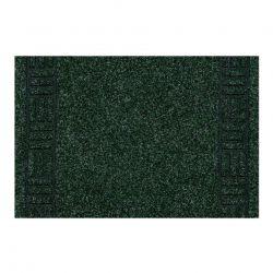 Doormat PRIMAVERA green 6651