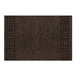 Придверный ковер PRIMAVERA коричневый 7745