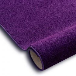Ковролін ETON 114 фіолетовий
