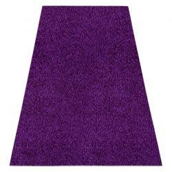Carpet, wall-to-wall, ETON violet