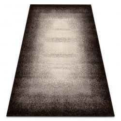 Carpet SOFT 2563 T70 45 grey / beige