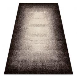 Koberec SOFT 2563 T70 45 šedá / béžový