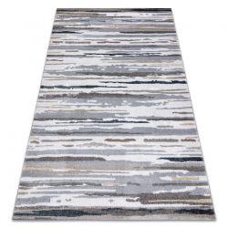 Soft szőnyeg 6144 K60 72 opaque / világoskék