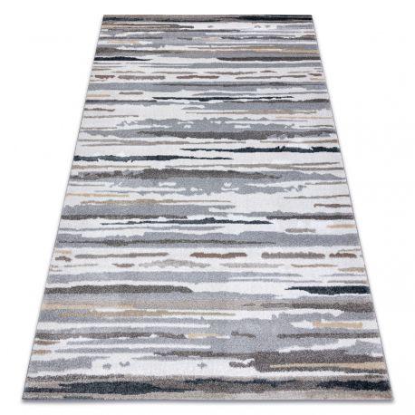 Carpet SOFT 6144 K60 72 opaque / light blue