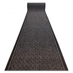 Runner - Doormat antislip CORDOBA 1206 outdoor, indoor beige
