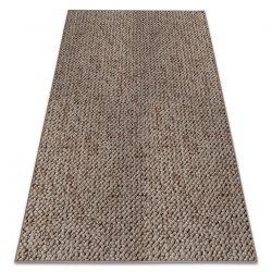 Teppich, Teppichboden CASABLANCA beige