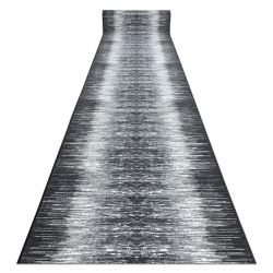 Runner anti-slip TOLTEC grey