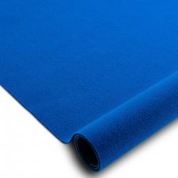 ARTIFICIAL GRASS SPRING blue roll