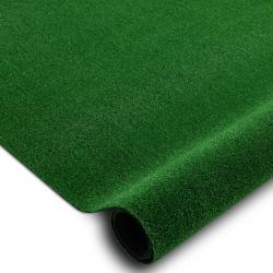 ARTIFICIAL GRASS SPRING roll
