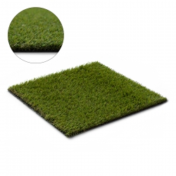 ARTIFICIAL GRASS WALNUT any size