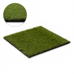 Umělá tráva WALNUT hotové rozměry