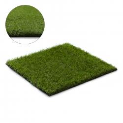 Umělá tráva WOODLAND hotové rozměry