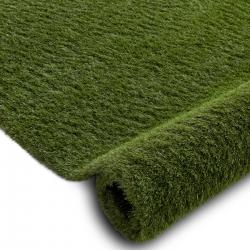 Umělá tráva ORYZON - Highland