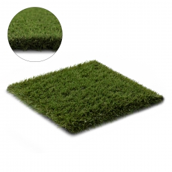 Artificial grass ORYZON Highland - Finished sizes