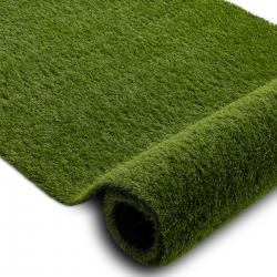 Artificial grass ORYZON - Cypress Point