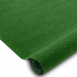 Artificial grass PATIO roll