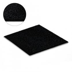 RELVA SINTÉTICA SPRING preto tamanhos definidos