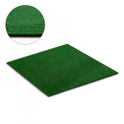 ARTIFICIAL GRASS SPRING any size