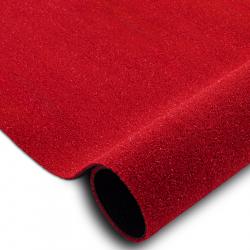 RELVA SINTÉTICA SPRING vermelho rolo