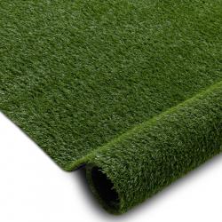 Umělá tráva ORYZON - Erba