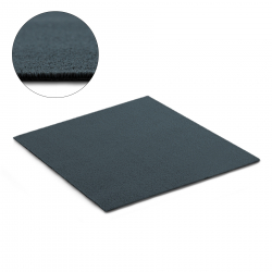 ARTIFICIAL GRASS SPRING grey any size
