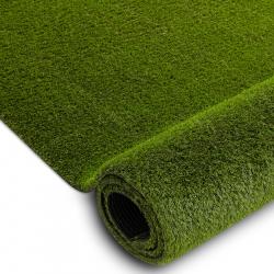 ARTIFICIAL GRASS FORESTLAND roll