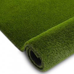 ARTIFICIAL GRASS ETILE roll