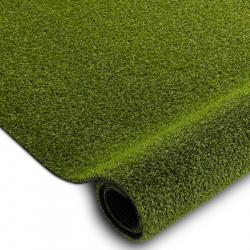 ARTIFICIAL GRASS WALNUT roll