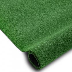 Artificial grass ORYZON - Golf