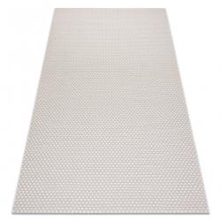 Carpet SISAL BOHO 39038069 cream