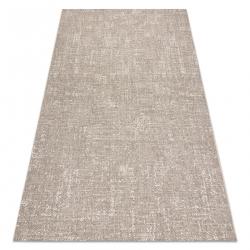 Carpet SISAL BOHO 39495363 vintage beige