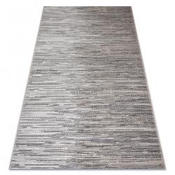 Carpet COLOR 47362965 SISAL vintage beige
