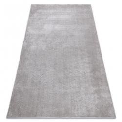 Dywan do prania CRAFT 71401060 miękki - krem