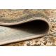 Tapete de lã SUPERIOR PIENA Roseta kamel