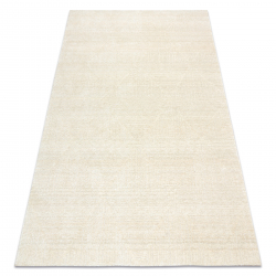 Carpet PURE Diamonds 5742-17733 cream