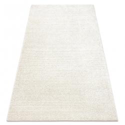 Carpet PURE Lines 5975-17733 cream