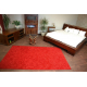 Carpet, Wall-to-wall SERENADE red
