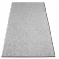 Serenade szőnyegpadló ezüst