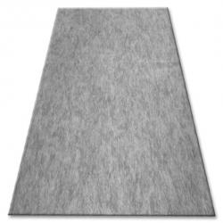 Wall-to-wall SERENADE grey